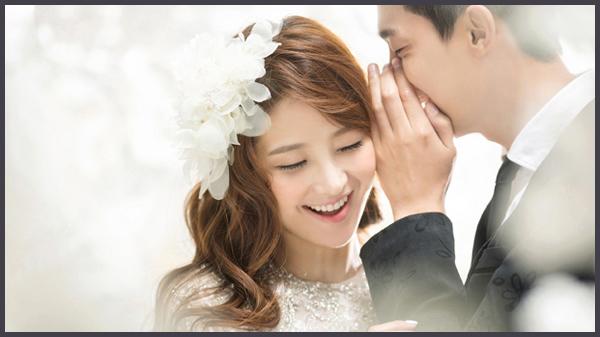 Phim phóng sự cưới