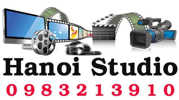 dich vu quay phim chup anh - Hanoi Studio